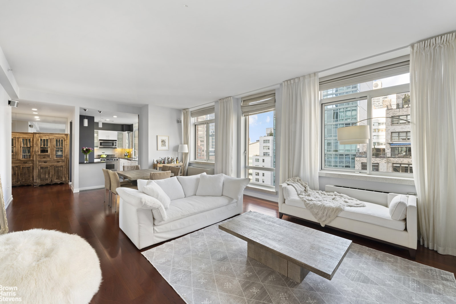 212 EAST 57TH STREET 16A