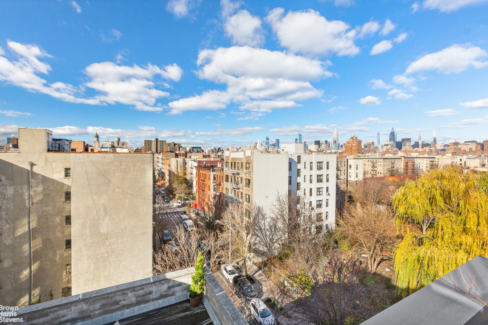 324 East 4th Street Ph, East Village, NYC, 10009, $2,495,000, Property For Sale, Halstead Real Estate, Photo 15