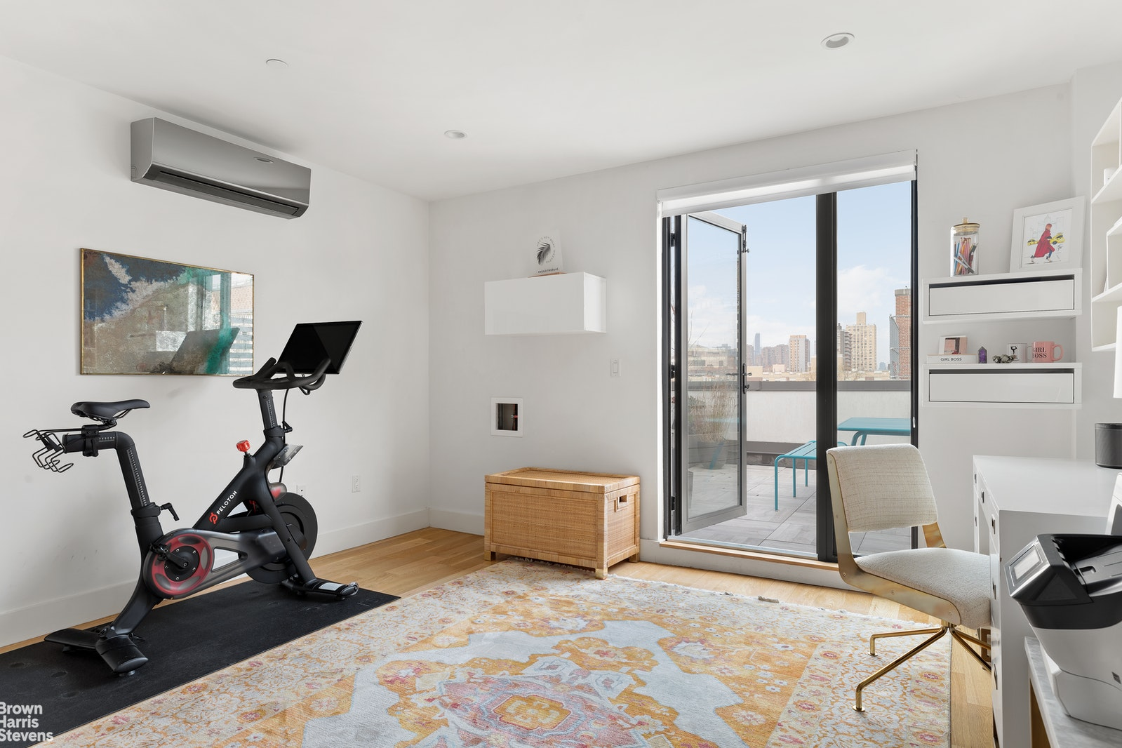 324 East 4th Street Ph, East Village, NYC, 10009, $2,495,000, Property For Sale, Halstead Real Estate, Photo 7