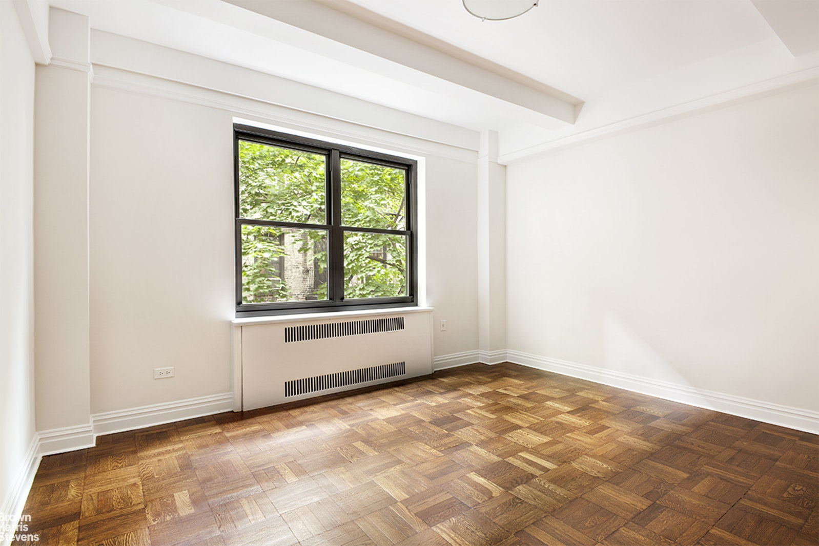 340 East 52nd Street 2f, Midtown East, NYC, 10022, $2,762, Property For Rent, Halstead Real Estate, Photo 2