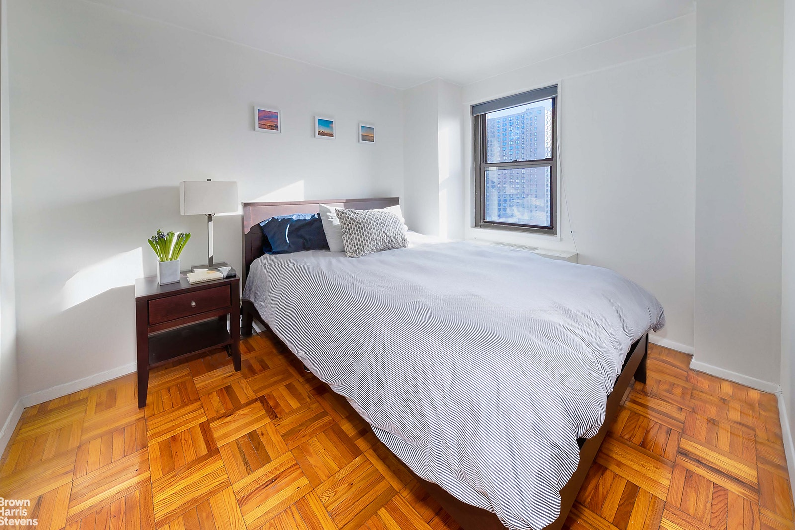 201 East 25th Street 14k, Gramercy Park, NYC, 10010, $500,000, Property For Sale, Halstead Real Estate, Photo 3