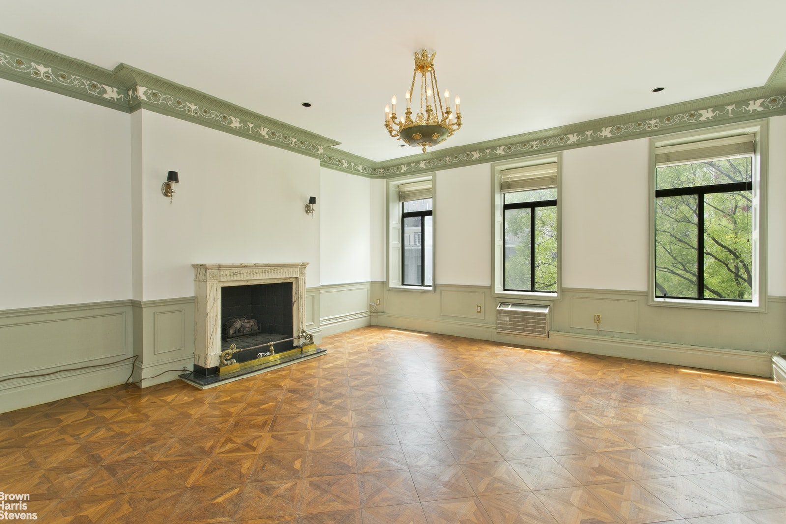 117 West 82nd Street 5, Upper West Side, NYC, $4,000, Web #: 20650321