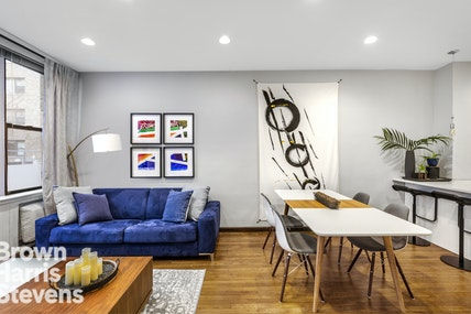 304 EAST 73RD STREET 3BC