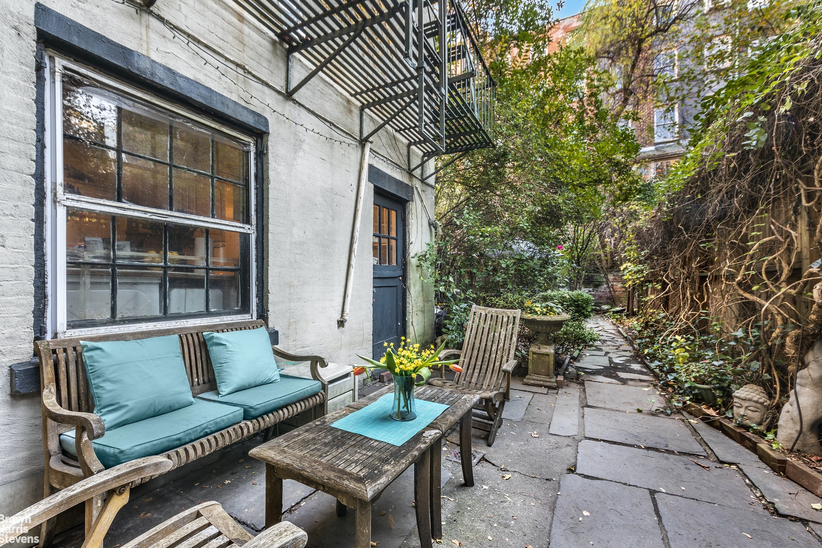 258 West 12th Street, West Village, NYC, $15,950,000, Web #: 20662051