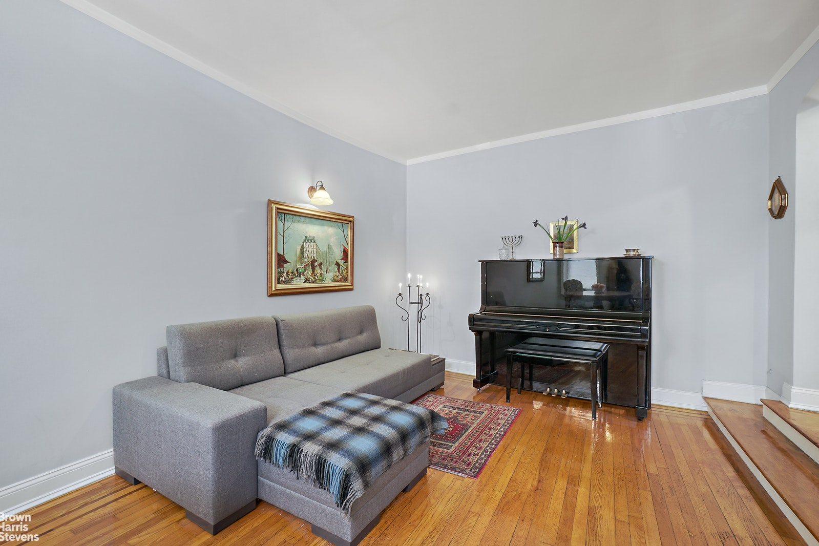 3875 Waldo Avenue 6R, Riverdale, New York, $175,000, Web #: 20663645