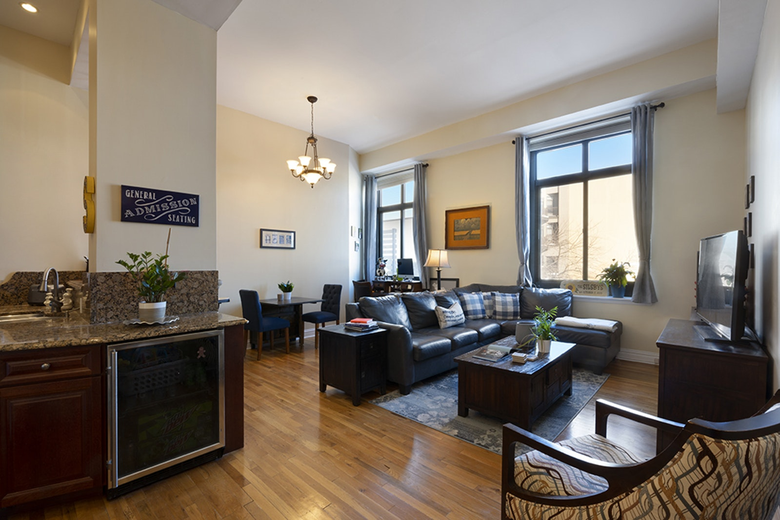 518 -536 GREGORY AVE C301