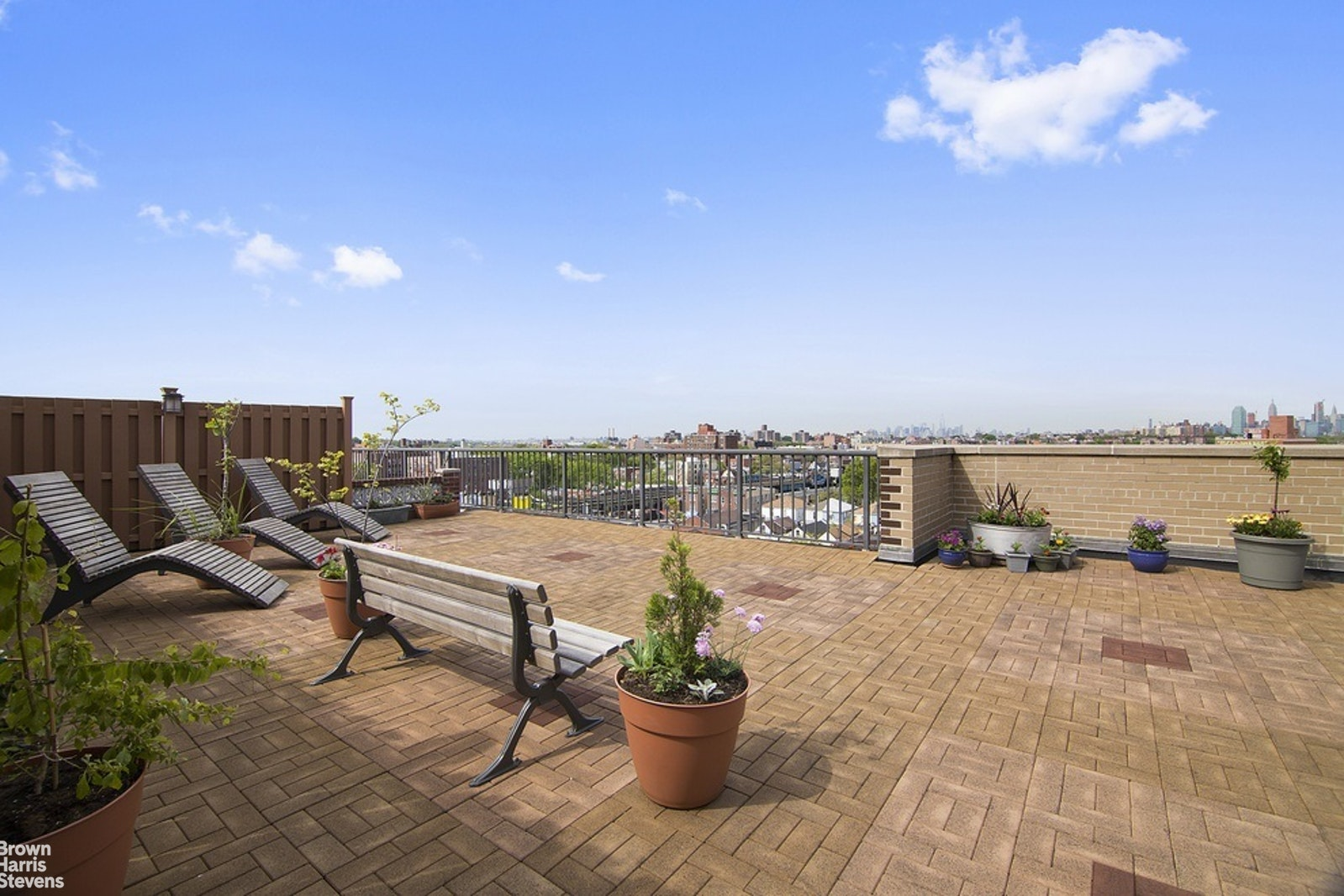 37 -31 73rd Street 4h, Jackson Heights, Queens, NY, 11372, $349,000, Property For Sale, Halstead Real Estate, Photo 8