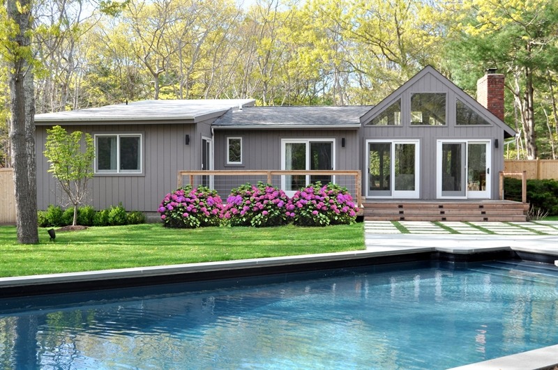 7 Shorewood Drive, East Hampton, NY, 11937, $1,245,000, Property For Sale, ID# 20685, Halstead