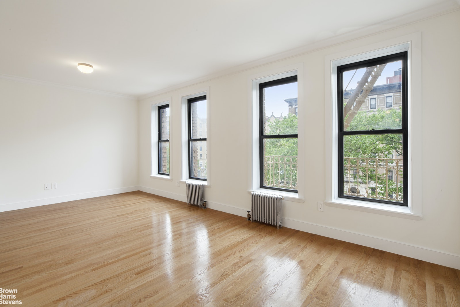 1890 Adam Clayton Powell 4d, Upper Manhattan, NYC, 10026, $1,399,000, Property For Sale, Halstead Real Estate, Photo 2