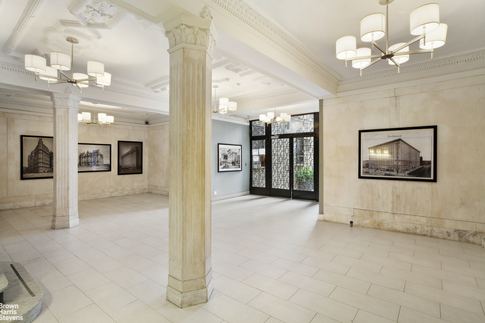 1890 Adam Clayton Powell 4d, Upper Manhattan, NYC, 10026, $1,399,000, Property For Sale, Halstead Real Estate, Photo 8