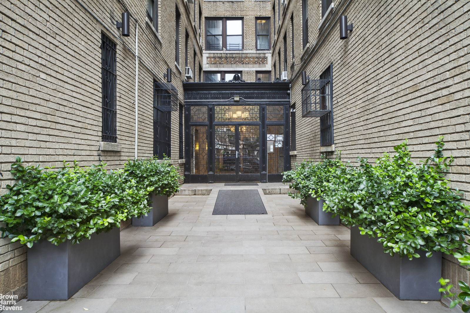 1890 Adam Clayton Powell 4d, Upper Manhattan, NYC, 10026, $1,399,000, Property For Sale, Halstead Real Estate, Photo 9