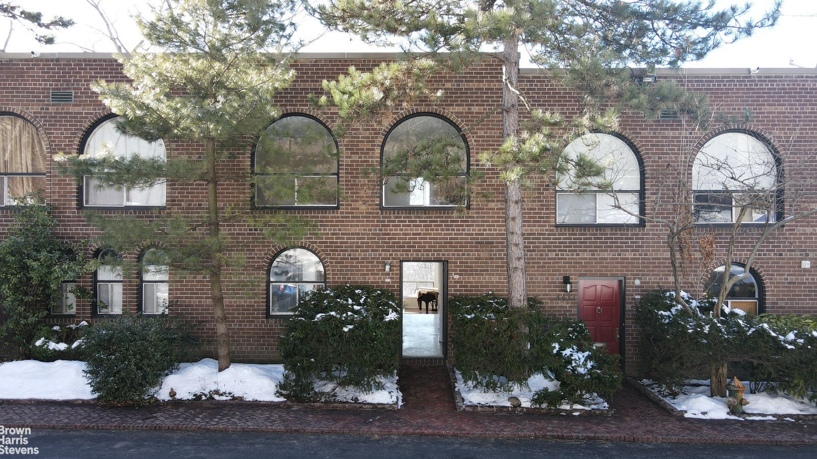 4433 Douglas Avenue House, Riverdale, New York, 10471, $1,275,000, Property For Sale, Halstead Real Estate, Photo 15