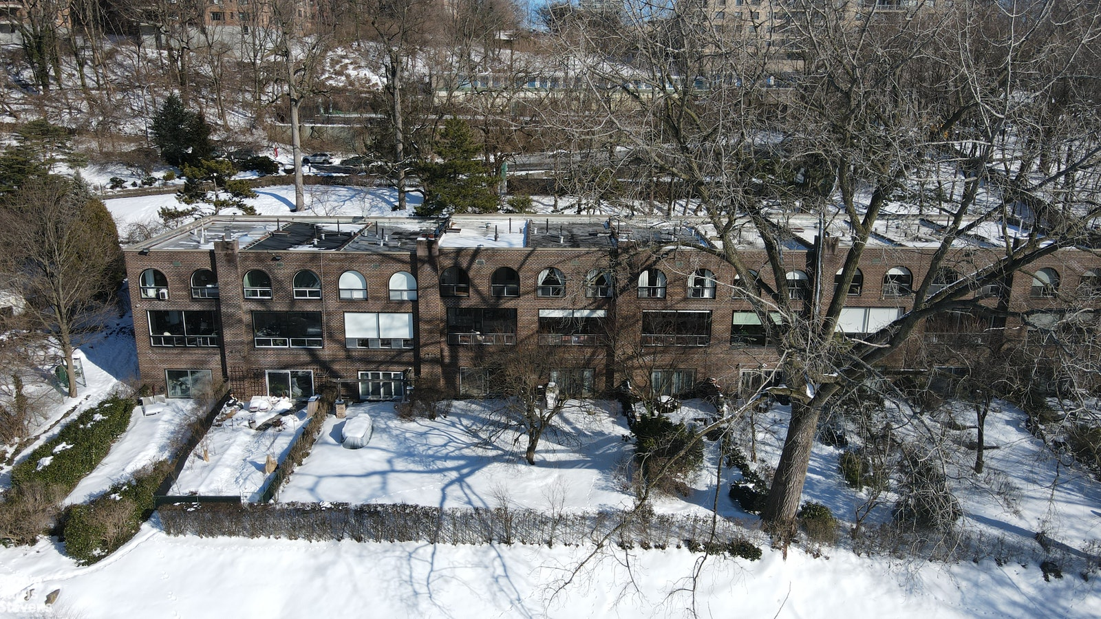 4433 Douglas Avenue House, Riverdale, New York, 10471, $1,275,000, Property For Sale, Halstead Real Estate, Photo 16
