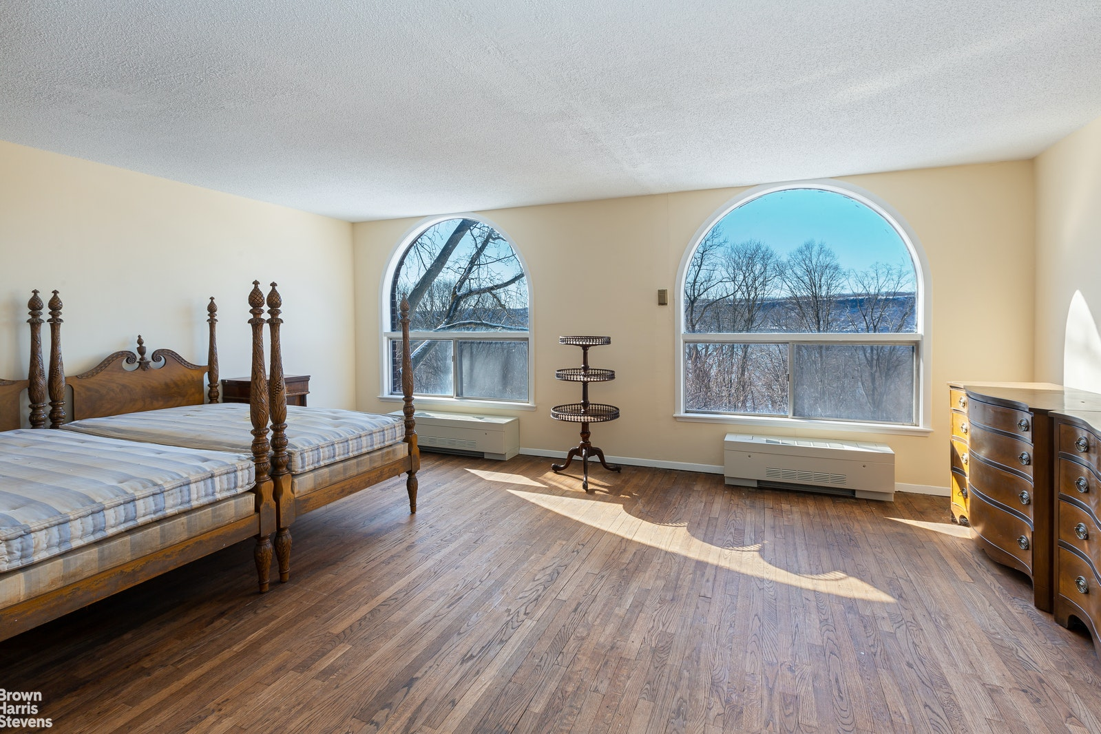 4433 Douglas Avenue House, Riverdale, New York, 10471, $1,275,000, Property For Sale, Halstead Real Estate, Photo 7