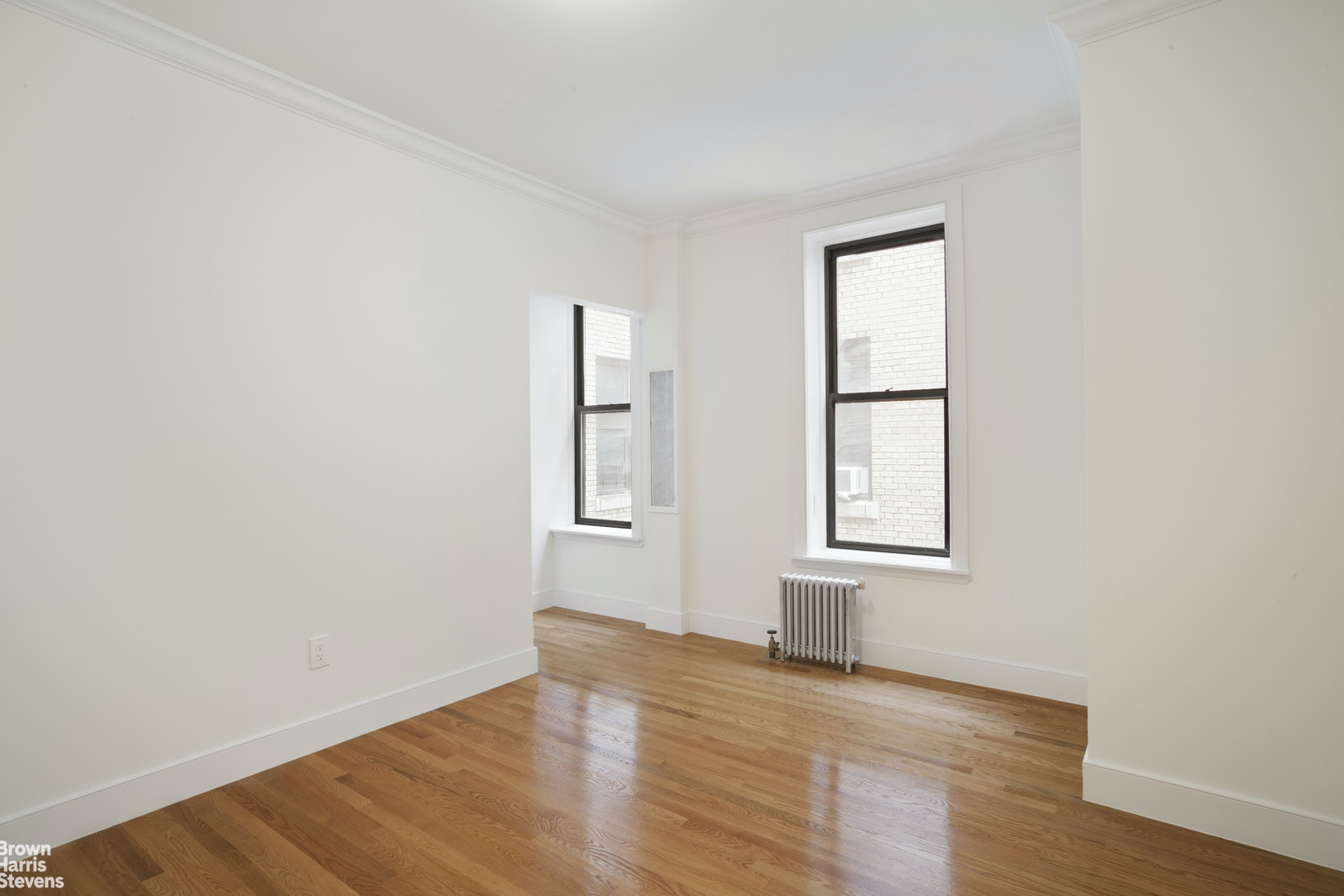 1890 Adam Clayton Powell 4d, Upper Manhattan, NYC, 10026, $4,500, Property For Rent, Halstead Real Estate, Photo 5