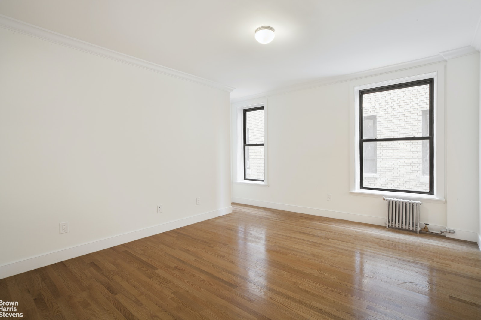 1890 Adam Clayton Powell 4d, Upper Manhattan, NYC, 10026, $4,500, Property For Rent, Halstead Real Estate, Photo 6