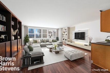 251 EAST 32ND STREET 9BC