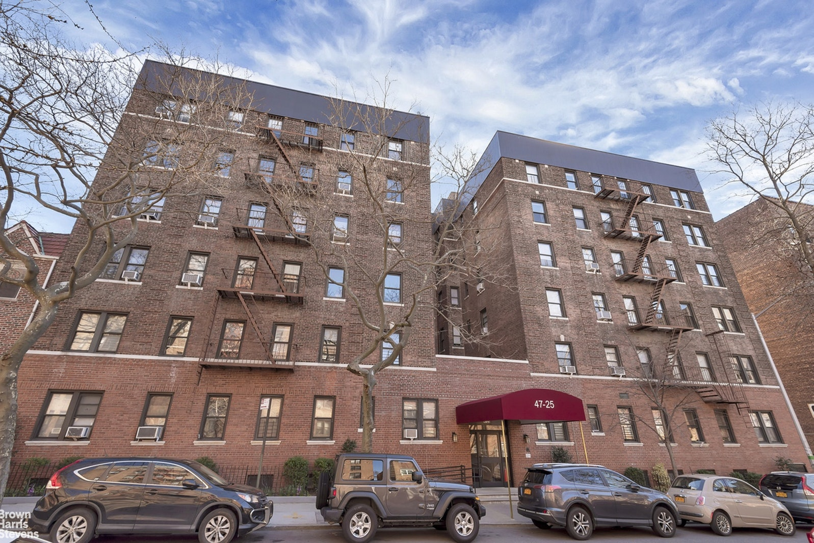 47-25 40th Street, Sunnyside, Queens, NY, $399,000, Web #: 20720547