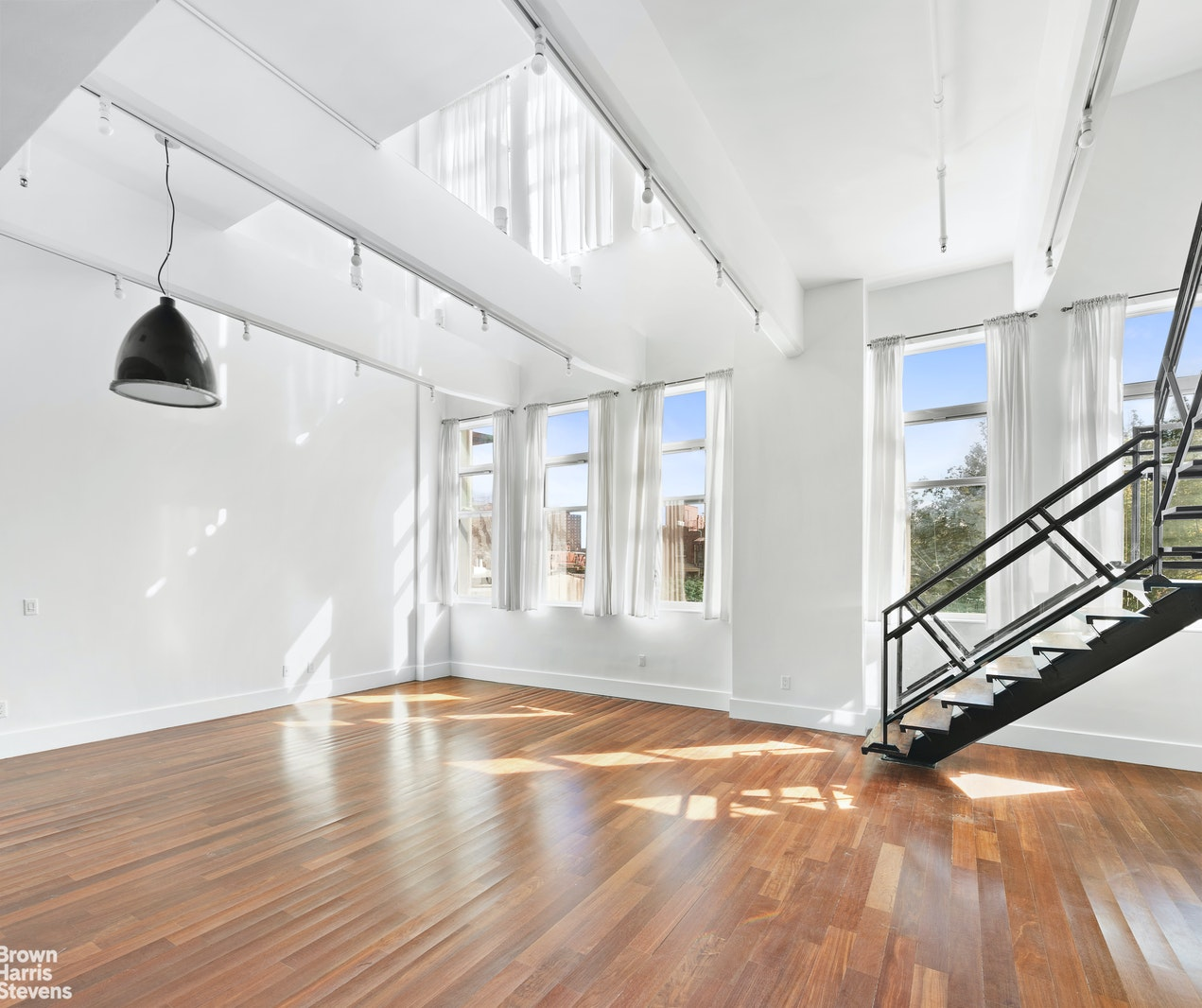 60 Broadway, Williamsburg, Brooklyn, NY, 11249, $1,700,000, Property For Sale, Halstead Real Estate, Photo 10