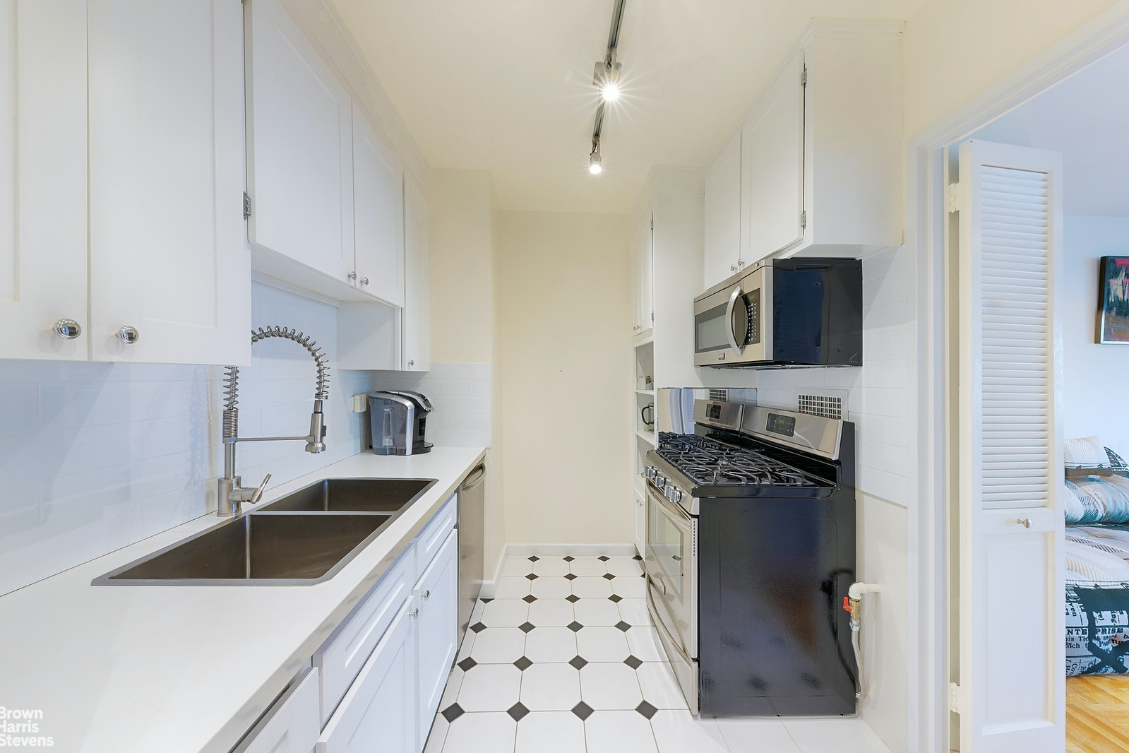 303 East 57th Street 24e, Midtown East, NYC, 10022, $495,000, Property For Sale, Halstead Real Estate, Photo 7