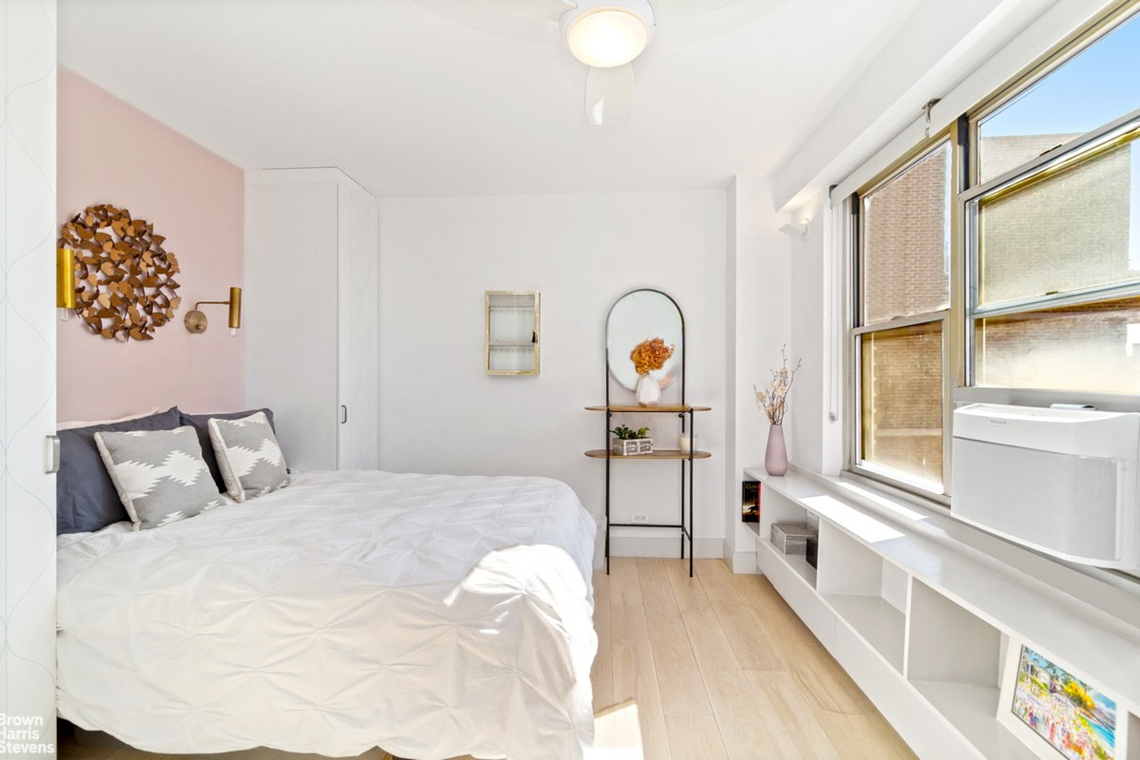 568 Grand Street, Lower East Side, NYC, $1,450,000, Web #: 20748055