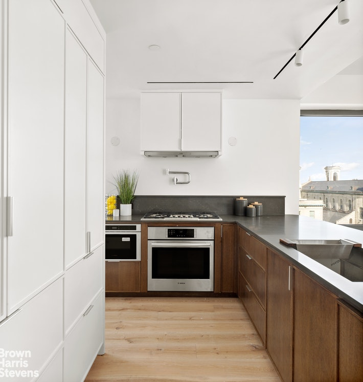 653 Bergen St Ph, Prospect Heights, Brooklyn, NY, 11238, $2,995,000, Property For Sale, Halstead Real Estate, Photo 3