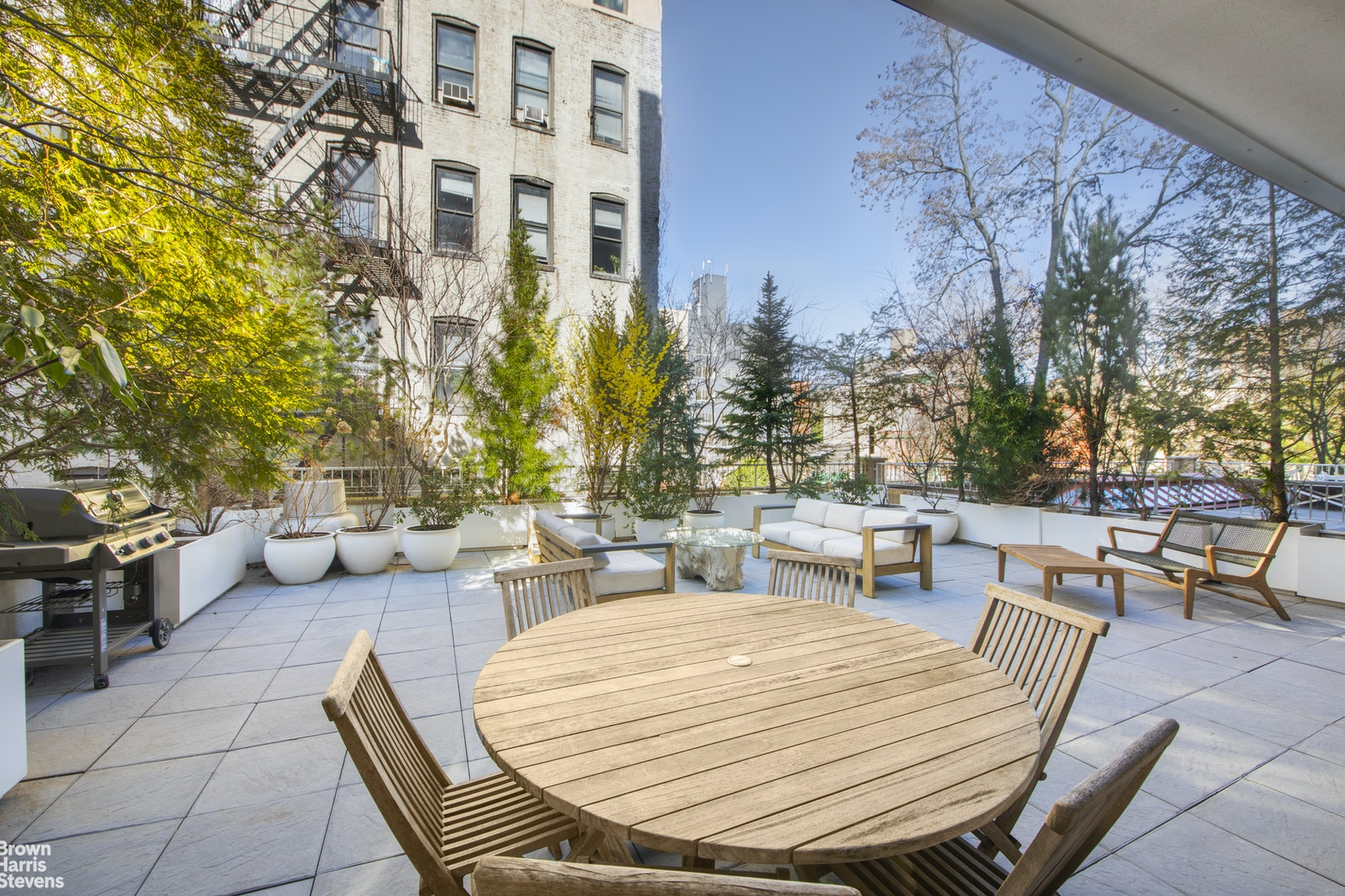 525 East 11th Street 3B/4B, East Village, NYC, $4,895,000, Web #: 20759917