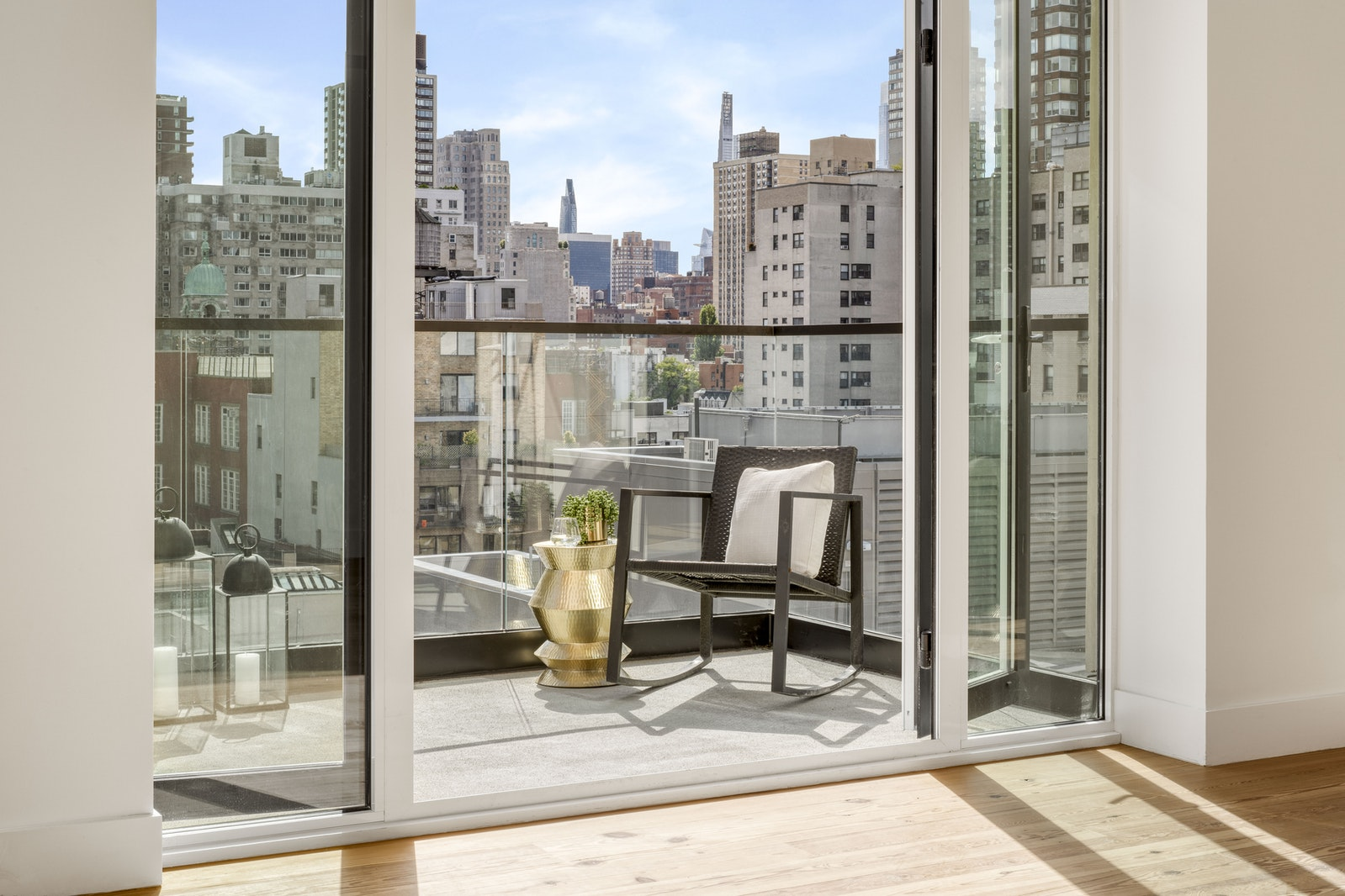 427 East 90th Street 6b, Upper East Side, NYC, 10128, $3,162,000, Property For Sale, Halstead Real Estate, Photo 3