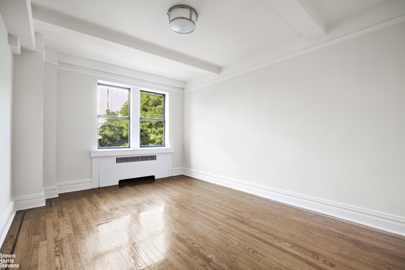 231 East 76th Street 4A, Upper East Side, NYC, $3,420, Web #: 20771405
