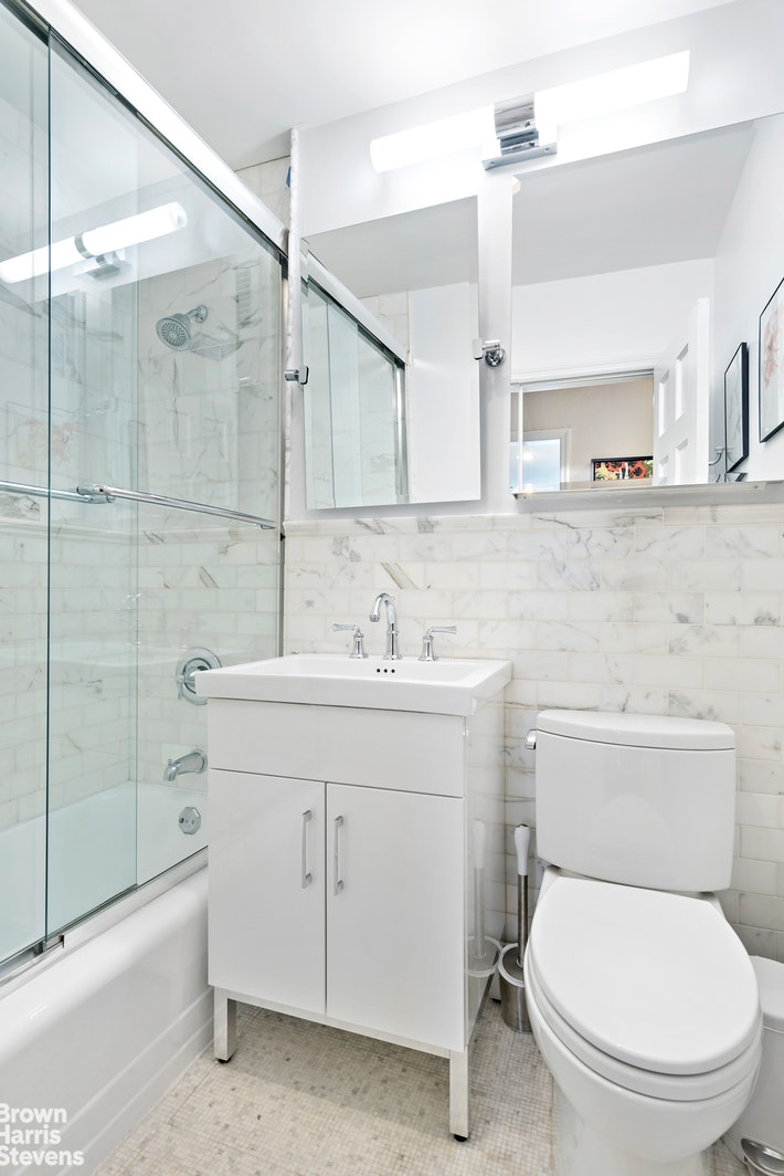 330 East 80th Street 6C, Upper East Side, NYC, $1,199,000, Web #: 20782767