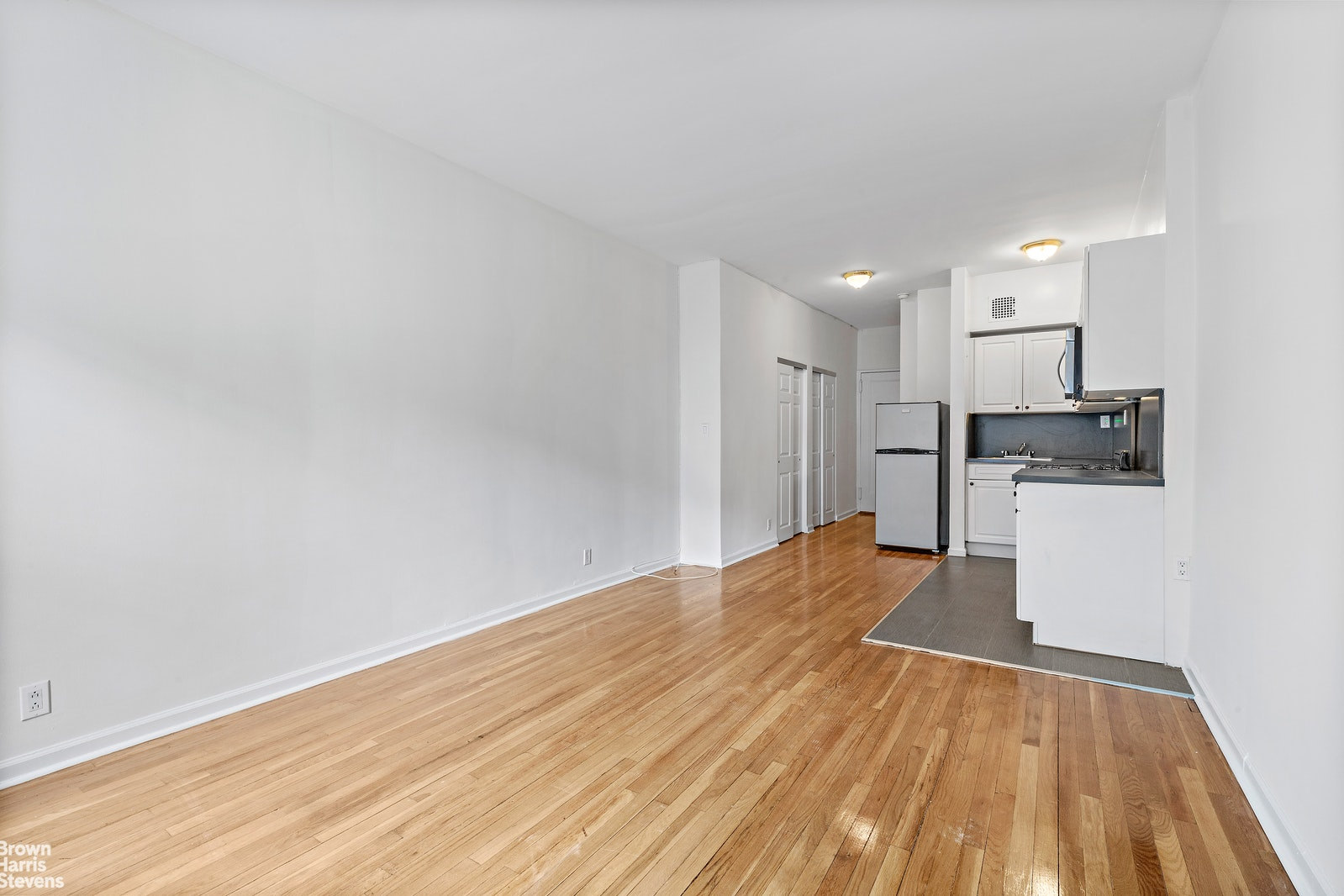 534 East 88th Street 5A, Upper East Side, NYC, $1,650, Web #: 20782836