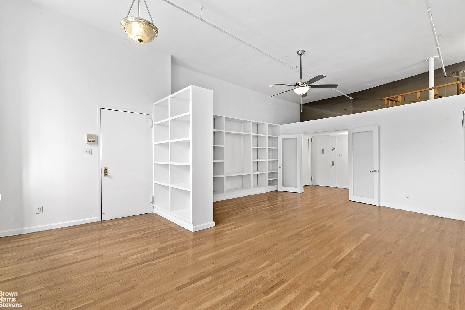 104 West 17th Street 5S, Chelsea, NYC, $3,300, Web #: 20782844