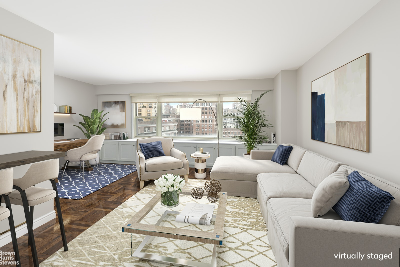 333 East 66th Street, Upper East Side, NYC, $850,000, Web #: 20788533