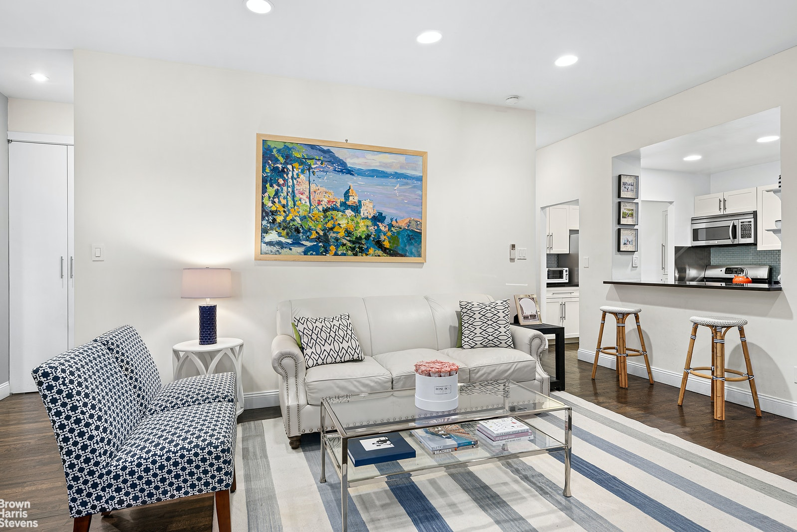 159 Madison Avenue 8C, Nomad, NYC, $1,195,000, Web #: 20792070
