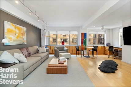 415 EAST 52ND STREET 3LC