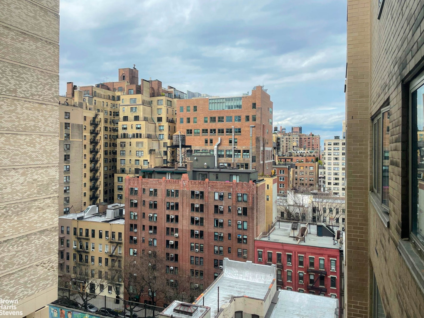125 East 87th Street, Upper East Side, NYC, $2,914, Web #: 20815151