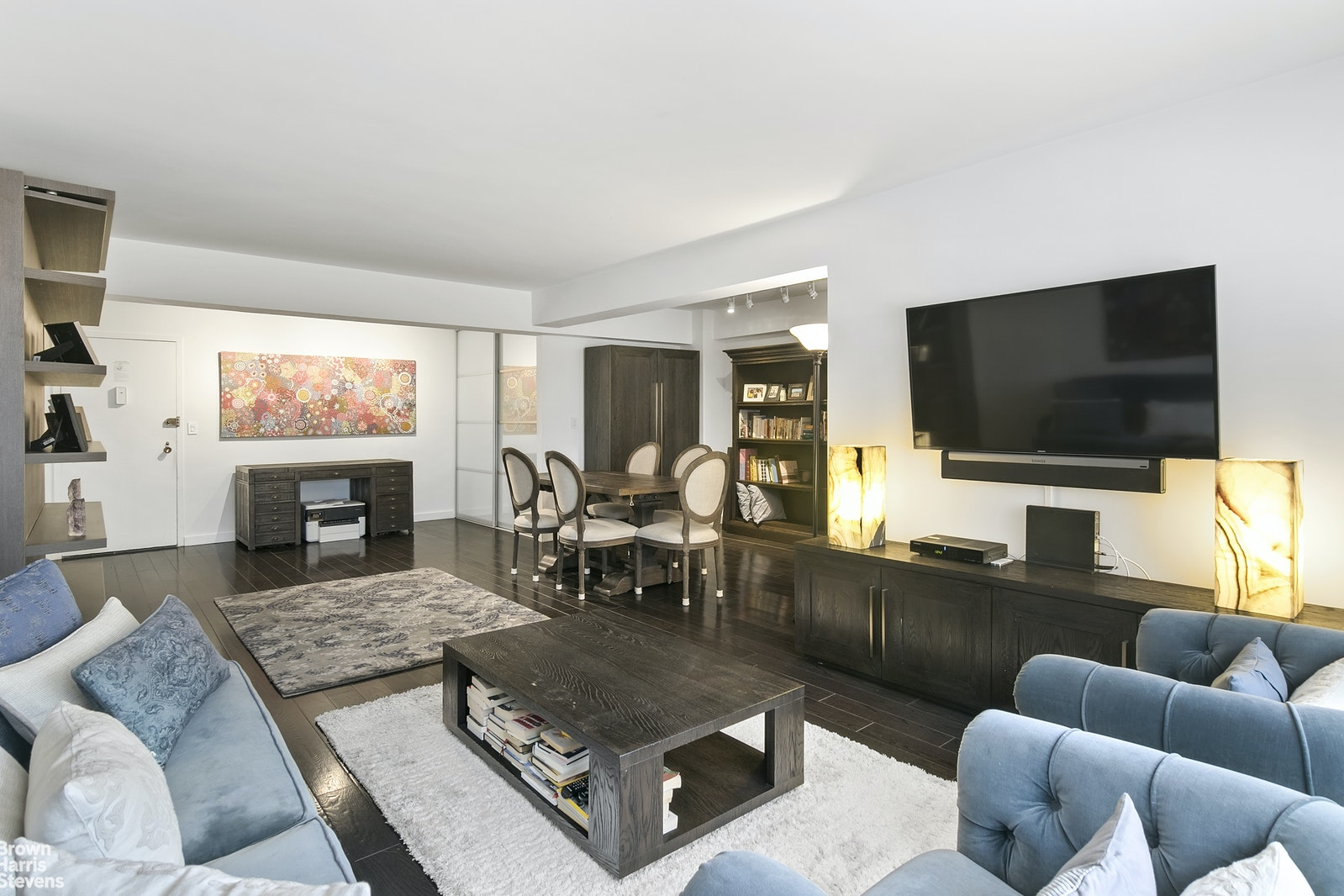 100 West 57th Street, Midtown West, NYC, $3,900, Web #: 20840488