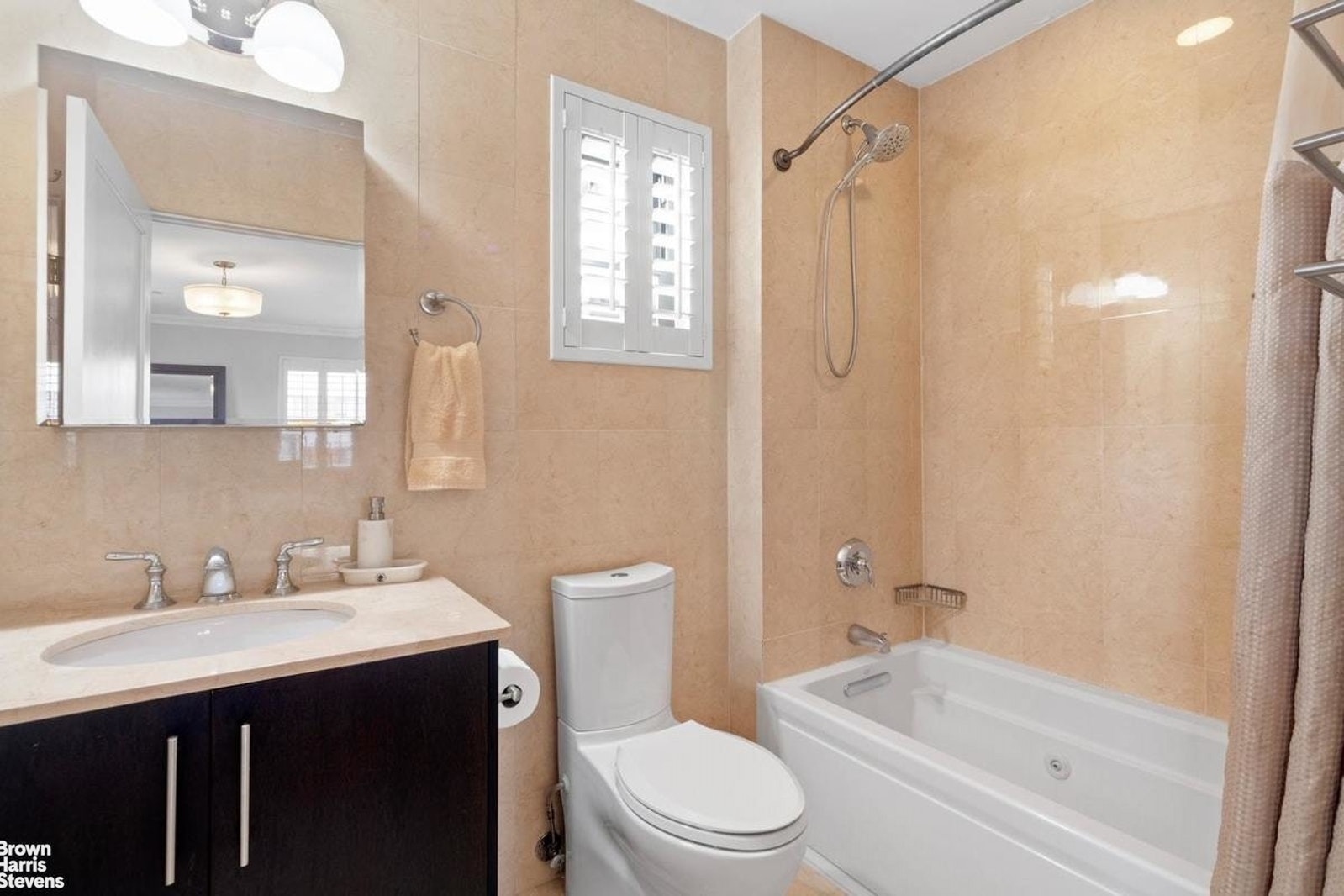 2098 Frederick Douglass B 6N, Upper Manhattan, NYC, $4,800, Web #: 20843579