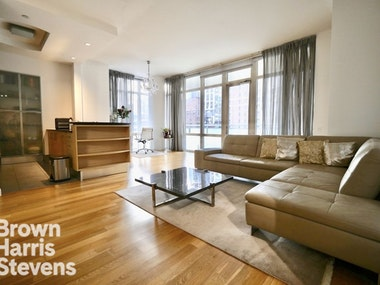 325 FIFTH AVENUE 16H