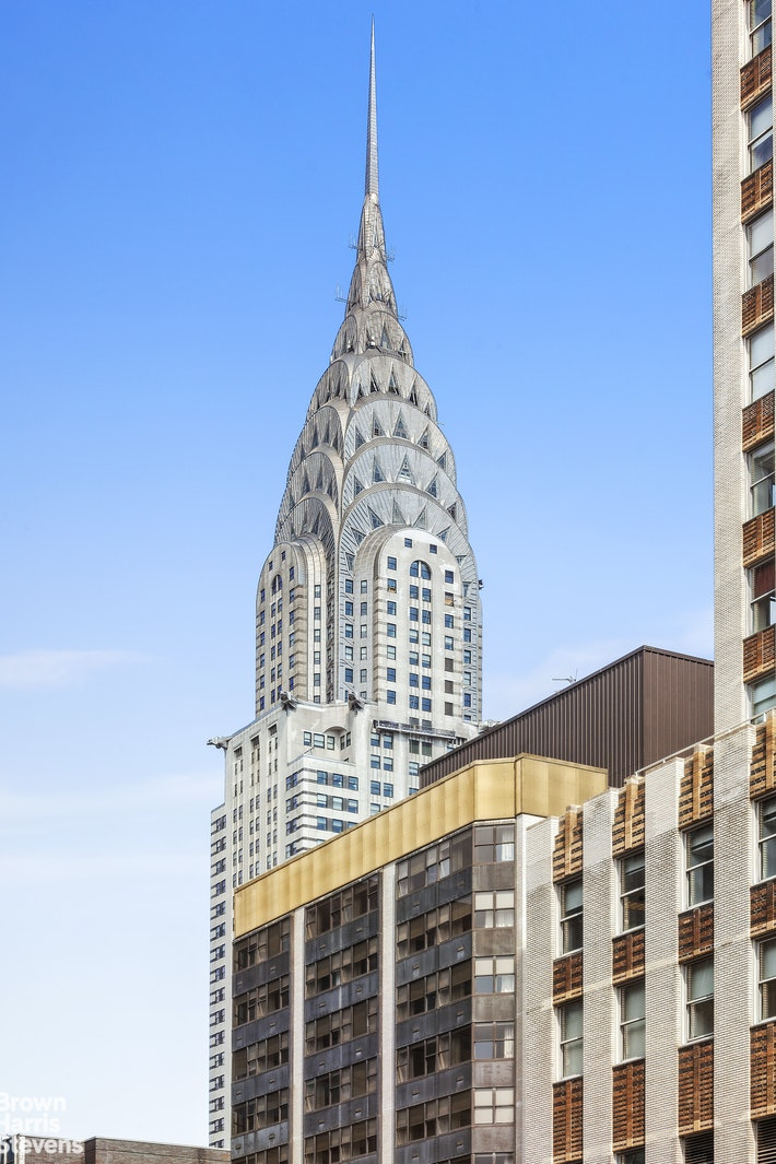 235 East 40th Street 31Fgh, Midtown East, NYC, $11,000, Web #: 20852767