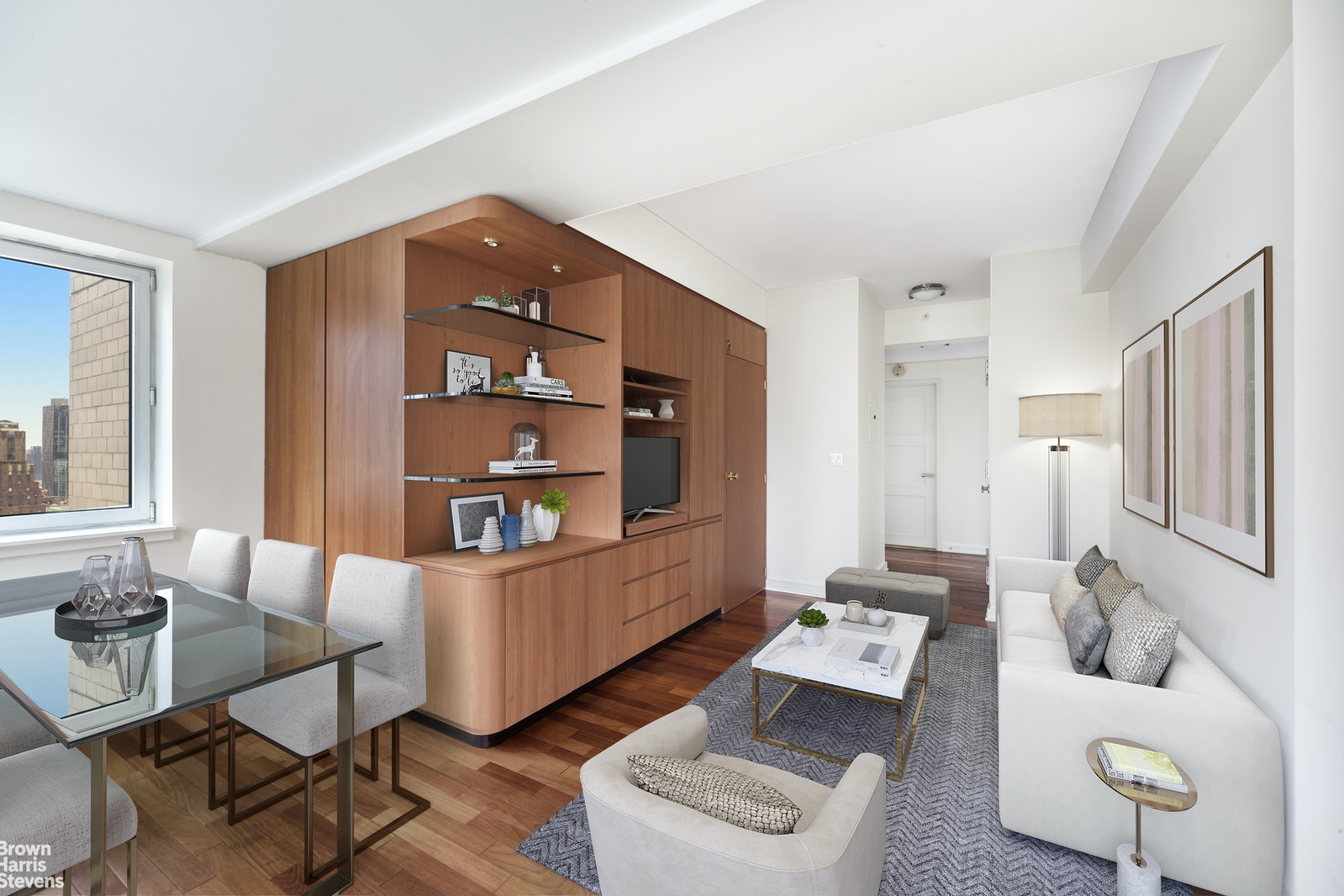 425 Fifth Avenue, Midtown East, NYC, $3,750, Web #: 20861735