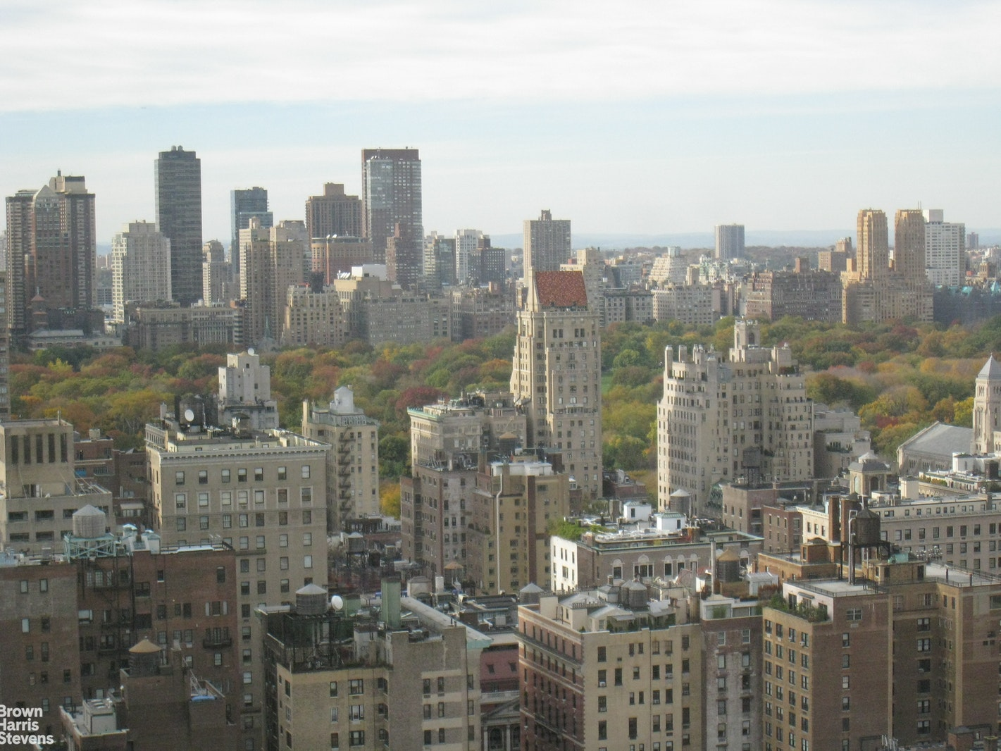 200 East 61st Street 41D, Upper East Side, NYC, $5,400, Web #: 20869645