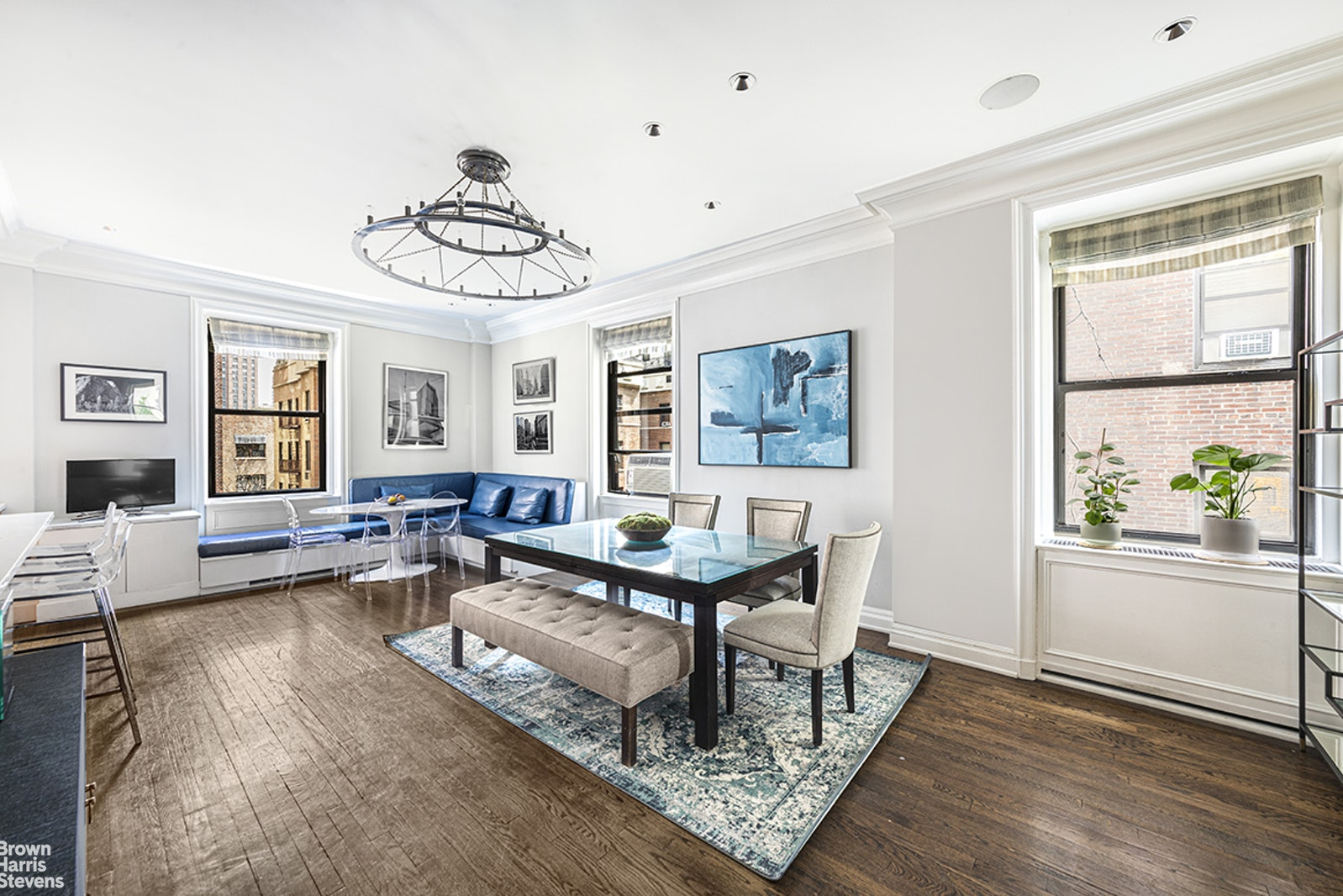210 West 90th Street, Upper West Side, NYC, $3,750,000, Web #: 20871090