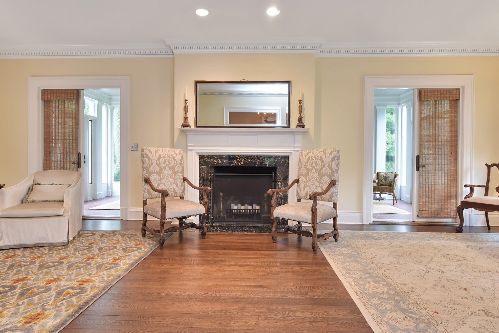 20 Hoburg Place, Montclair, New Jersey, $1,795,000, Web #: 20877010