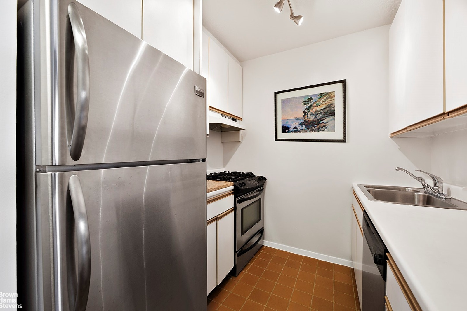 245 East 93rd Street 28B, Upper East Side, NYC, $3,500, Web #: 20877694