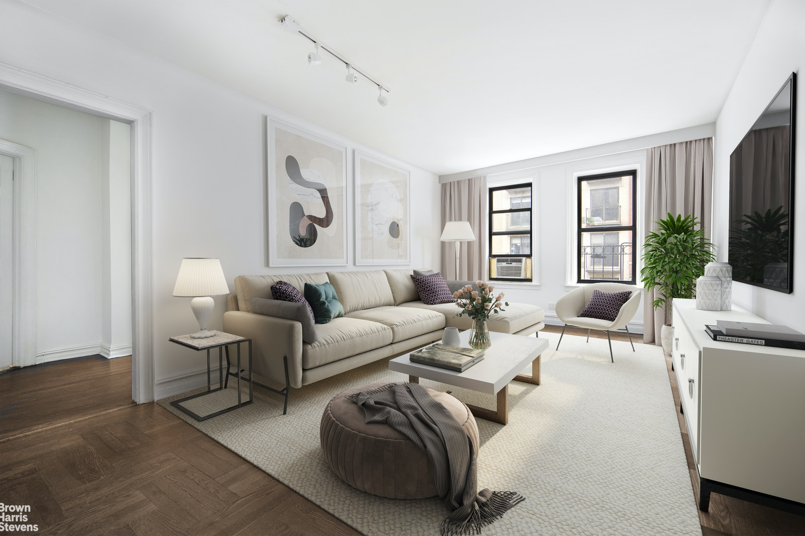 222 East 82nd Street 3C, Upper East Side, NYC, $1,125,000, Web #: 20877824