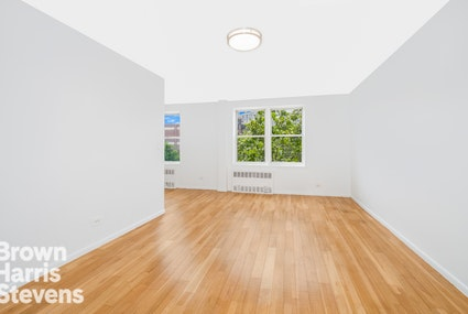 NEWLY RENOVATED 2-BEDROOM HOME