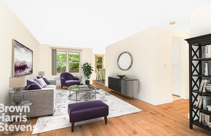 PERFECT SPACE, LOCATION AND RENOVATED