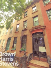 95 ST MARKS PLACE 3