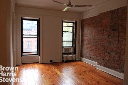 459 9TH STREET 3.